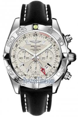 Breitling Chronomat GMT ab041012/g719-1lt