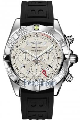 Breitling Chronomat GMT ab041012/g719-1pro3d