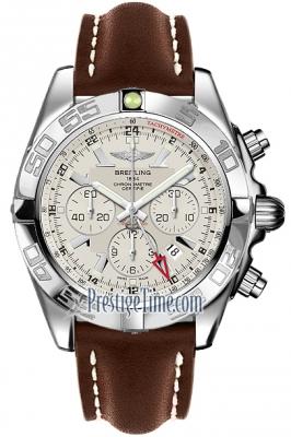 Breitling Chronomat GMT ab041012/g719-2ld