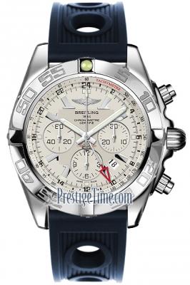 Breitling Chronomat GMT ab041012/g719-3or