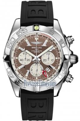 Breitling Chronomat GMT ab041012/q586-1pro3d