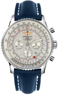 Breitling Navitimer GMT ab044121/g783/101x