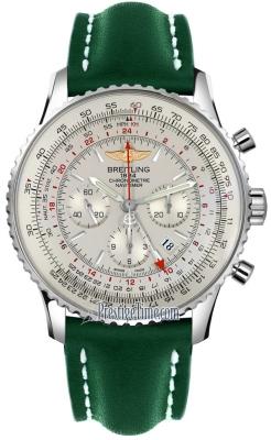 Breitling Navitimer GMT ab044121/g783/190x