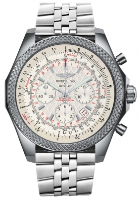 Breitling Bentley B06 ab061112/g802/990a