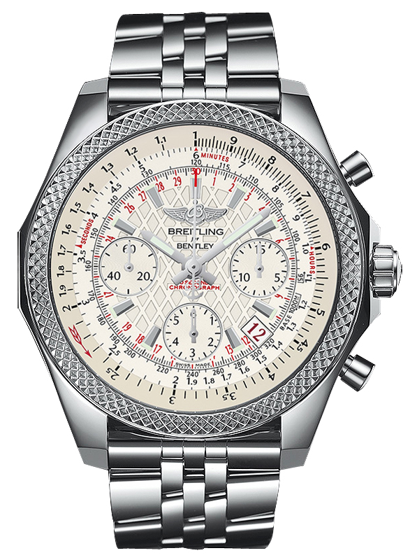 Breitling For Bentley >> Breitling Bentley B06 S Ab061221 G810 980a