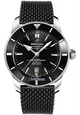 Breitling Superocean Heritage II 46 ab2020121b1s1