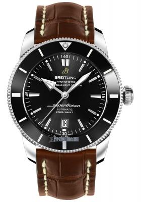 Breitling Superocean Heritage II 46 ab202012/bf74/757p