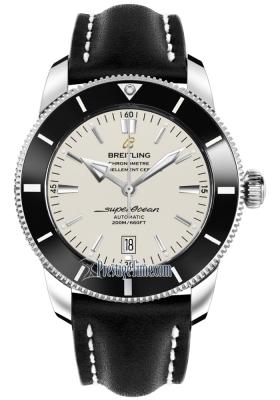 Breitling Superocean Heritage II 46 ab202012/g828/441x