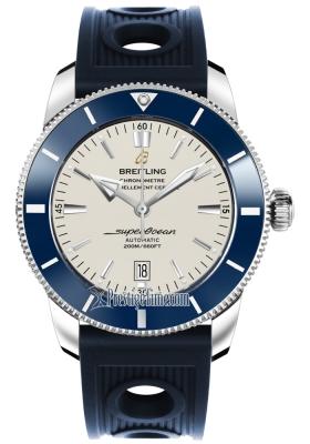 Breitling Superocean Heritage II 46 ab202016/g828/205s