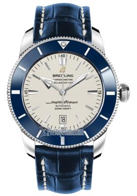 Breitling Superocean Heritage II 46 ab202016/g828/746p