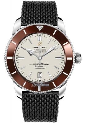 Breitling Superocean Heritage II 46 ab202033/g828/267s