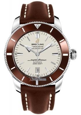 Breitling Superocean Heritage II 46 ab202033/g828/444x