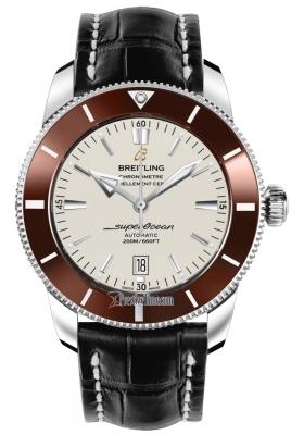 Breitling Superocean Heritage II 46 ab202033/g828/760p
