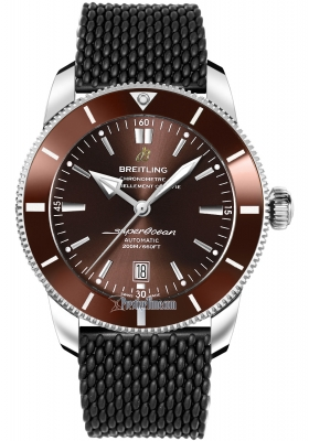 Breitling Superocean Heritage II 46 ab202033/q618/267s