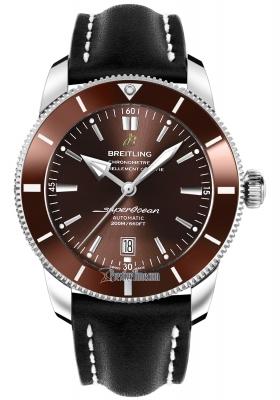 Breitling Superocean Heritage II 46 ab202033/q618/442x