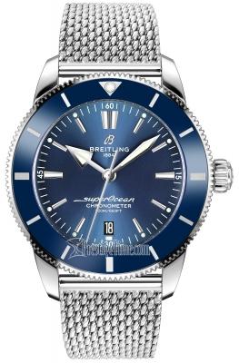 Breitling Superocean Heritage II B20 44 ab2030161c1a1