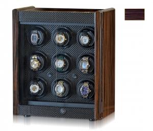 Orbita Winders & Cases Avanti 9 w70007