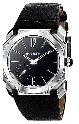 Bulgari Octo Finissimo Extra Thin 40mm bgo40bplxt