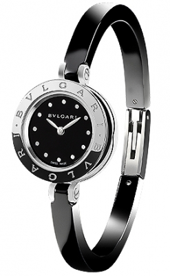 Bulgari B.zero1 Quartz 23mm bz23bscc.s