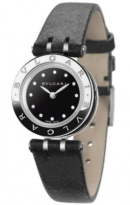 Bulgari B.zero1 Quartz 23mm bz23bscl