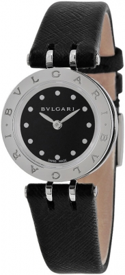 Bulgari B.zero1 Quartz 23mm 102179