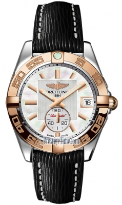 Breitling Galactic 36 Automatic c3733012/a724-1lts