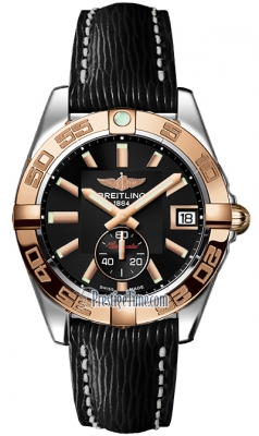 Breitling Galactic 36 Automatic c3733012/ba54-1lts