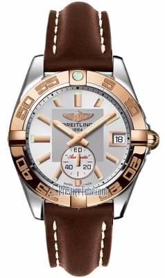 Breitling Galactic 36 Automatic c3733012/g714-2ld