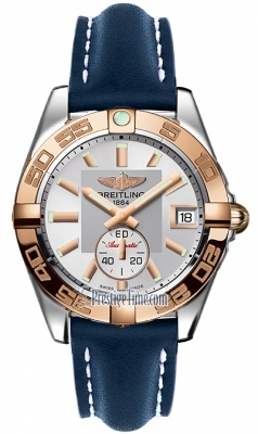 Breitling Galactic 36 Automatic c3733012/g714-3lt