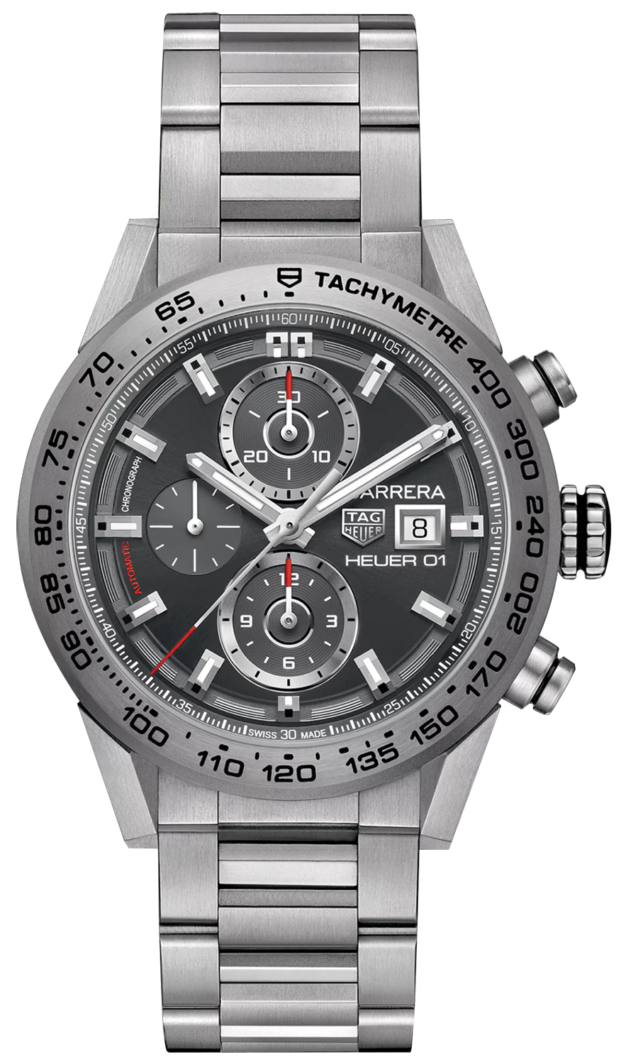 watches mm watch carerra calibre us price heuer en tag carrera