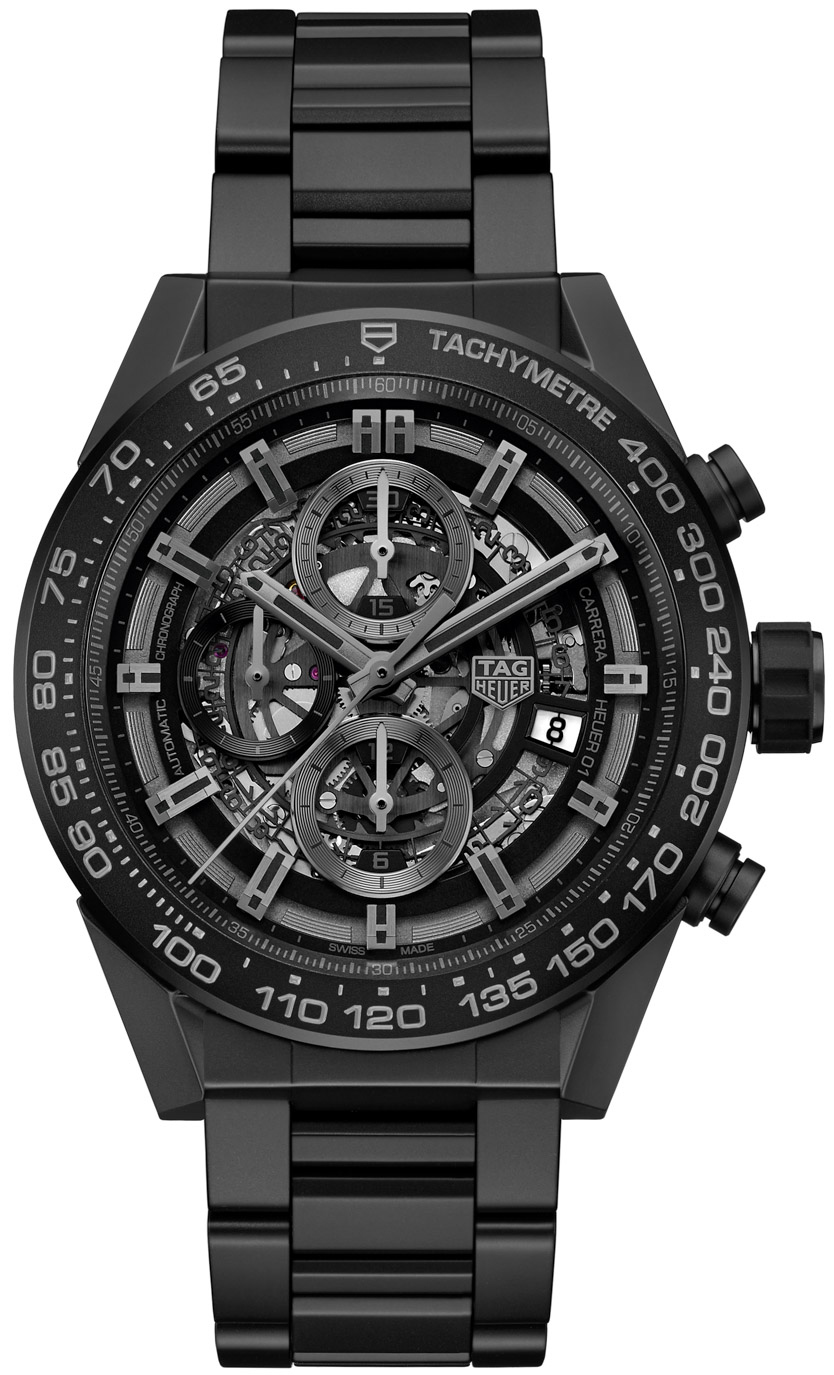 width solar brand prospex seiko gents new gorgeous p case watches watch photo chronograph