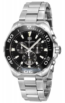 Aquaracer Men's