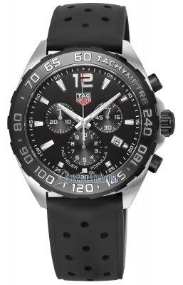 Tag Heuer Formula 1 Chronograph caz1010.ft8024