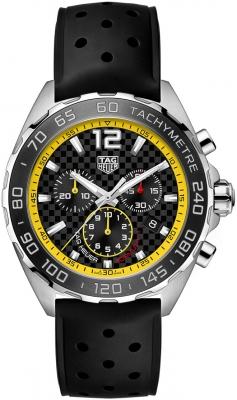 Tag Heuer Formula 1 Chronograph caz101ac.ft8024