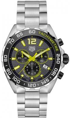 Tag Heuer Formula 1 Chronograph caz101ag.ba0842