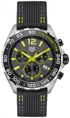 Tag Heuer Formula 1 Chronograph caz101ag.fc8304