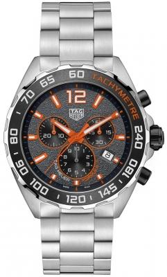 Tag Heuer Formula 1 Chronograph caz101ah.ba0842