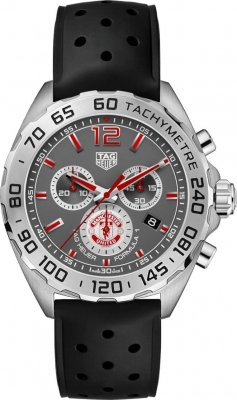 Tag Heuer Formula 1 Chronograph caz101m.ft8024