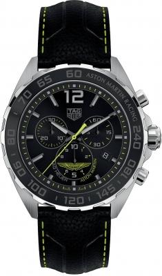 Tag Heuer Formula 1 Chronograph caz101p.fc8245