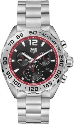 Tag Heuer Formula 1 Chronograph caz101y.ba0842