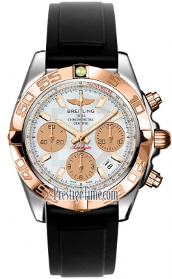 Breitling Chronomat 41 cb014012/a722-1pro2t