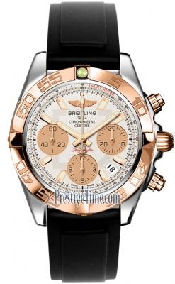 Breitling Chronomat 41 cb014012/g713-1pro2t