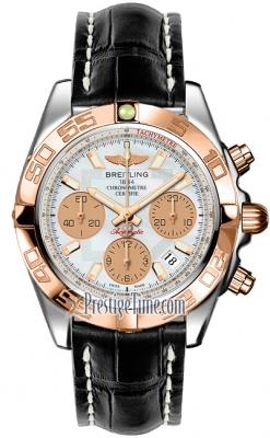 Breitling Chronomat 41 cb014012/a722-1cd