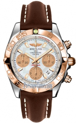 Breitling Chronomat 41 cb014012/a722-2ld