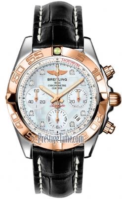 Breitling Chronomat 41 cb014012/a723-1cd
