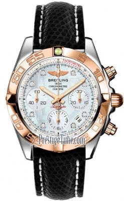Breitling Chronomat 41 cb014012/a723-1zd