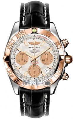 Breitling Chronomat 41 cb014012/g713-1ct