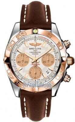 Breitling Chronomat 41 cb014012/g713-2ld