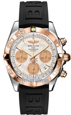 Breitling Chronomat 41 cb014012/g713-1pro3d
