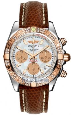 Breitling Chronomat 41 cb0140aa/a722-2zd